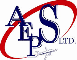 AEPS_CONSULTING