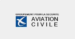 aviation-civile