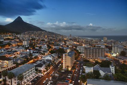 Mros camos software and maintenance adsoftware for 13th floor south africa