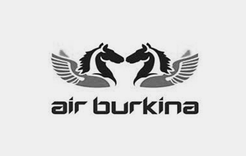 AIR_BURKINA_VBW_LOGO_GRIS