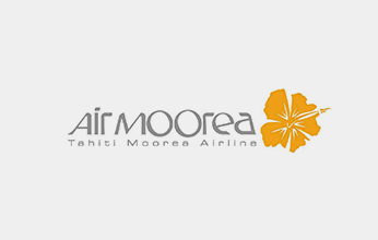 AIR_MOOREA_TAH_LOGO
