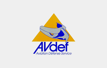 AVIATION_DeFENSE_SERVICE_AVDEF_LOGO