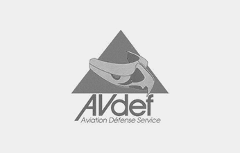 AVIATION_DêFENSE_SERVICE_AVDEF_LOGO_GRIS