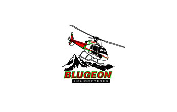 BLUEGEON_LOGO