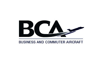 BUSINESS_AND_COMMUTER_AIRCRAFT_BCA_LOGO
