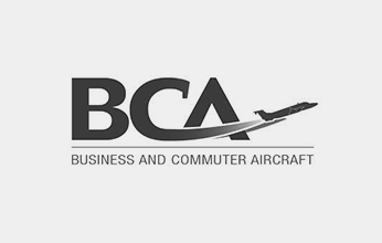 BUSINESS_AND_COMMUTER_AIRCRAFT_BCA_LOGO_GRIS