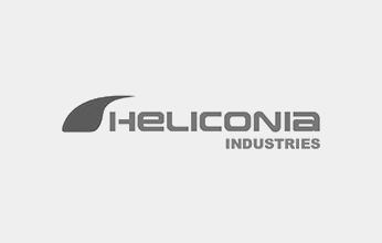 HELICONIA_HLS_LOGO_GRIS