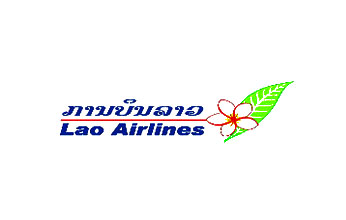 LAO_AIRLINES_LAO_LOGO