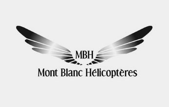 MONT_BLANC_HELICOPTERE__GRIS_LOGO