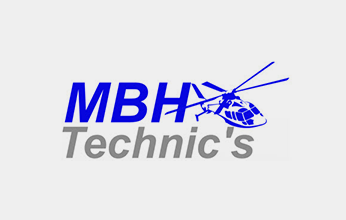 MONT_BLANC_HELICOPTERE_MBH_LOGO
