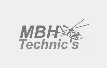 MONT_BLANC_HELICOPTERE_MBH_LOGO_GRIS