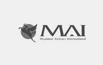 MYANMAR_AIRWAYS_INTERNATIONAL_MAI_LOGO_GRIS