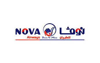 NOVA_AIRWAYS_NOV_LOGO