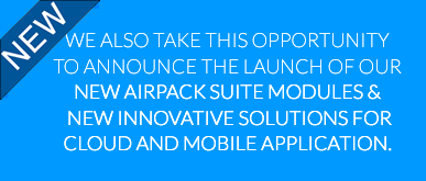 new-airpack-suite-module