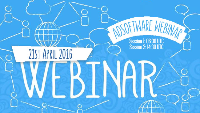 adsoftware-webinar-april-2016