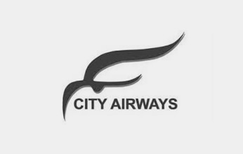 city-airways_logo_gris-255x220