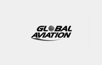 global-aviation_logo_gris-255x220