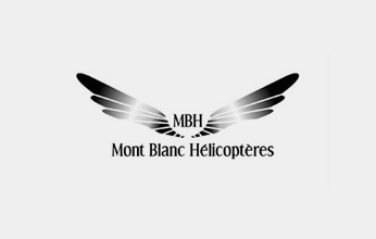 mont-blanc-helicopteres_logo_gris-255x220