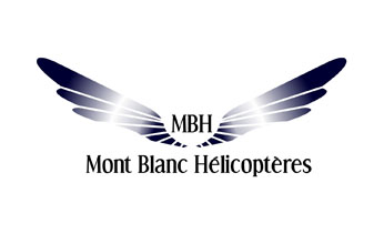 mont_blanc_helicoptere_logo-test