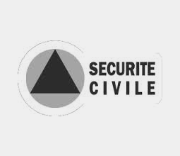 securite-civile_logo_gris-255x220