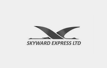 skyward-express-ltd_logo_gris-255x220