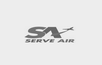 serve-air_logo_gris-255x220