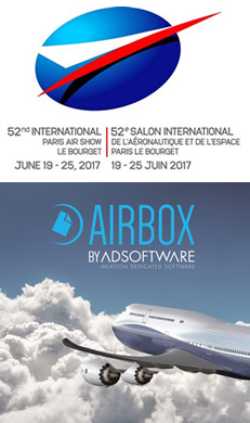 ADSoftware - aviation dedicated software