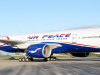 Air Peace : fleet