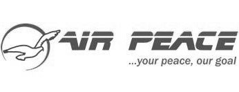air_peace_logo_NB