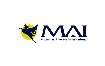 MYANMAR_AIRWAYS_INTERNATIONAL_MAI_LOGO